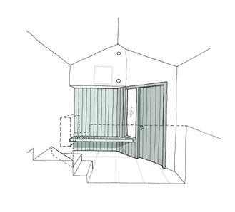 017_bench sketch.jpg