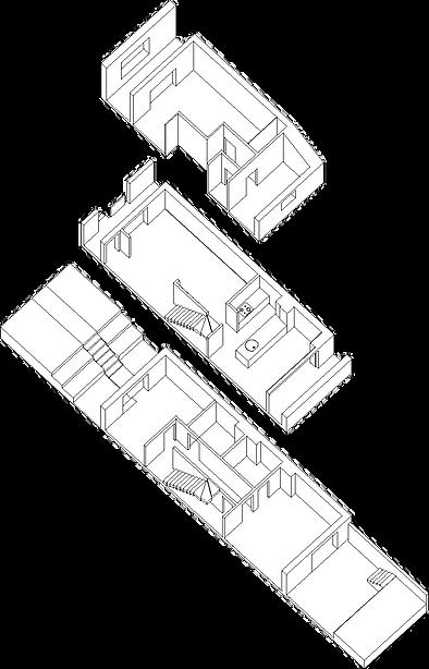 015_EX_axo diagram.png