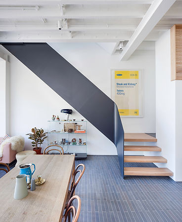 Whitaker Studio__Basement staircase.jpg