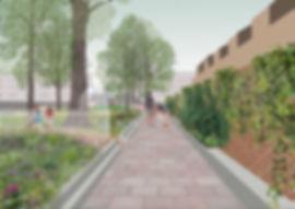 PS path.jpg