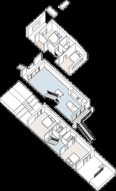 015_PR_axo diagram.png