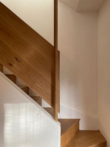 OEB-SummerhillRoad-staircase2.jpg