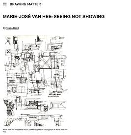 Drawing Matter MJVH.png
