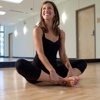 The Reformed Method Pilates Group Classes