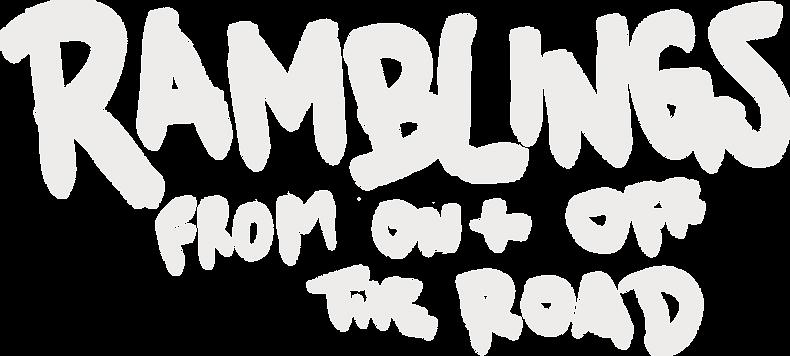 SOR-Ramblings.png