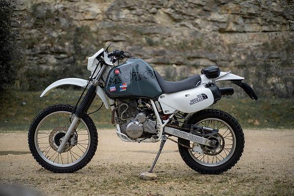 Honda MOTO HOBO XR_16.jpg