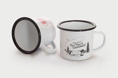 SOR-Mug-01.jpg