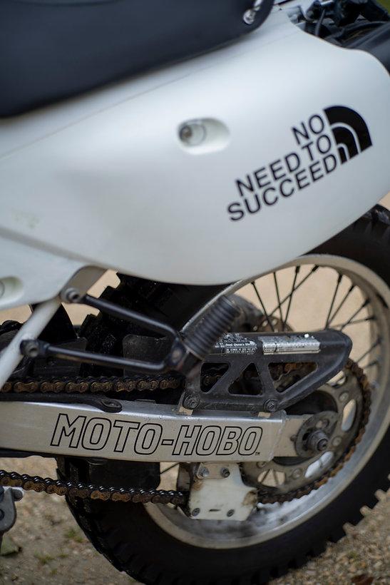 Honda MOTO HOBO XR_2.jpg