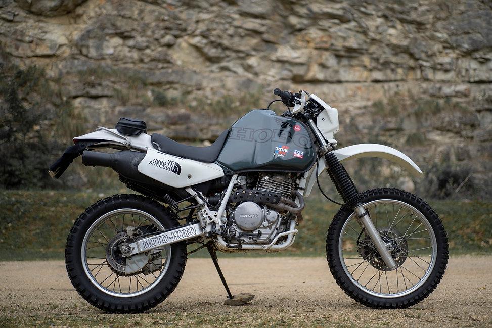 Honda MOTO HOBO XR_13.jpg