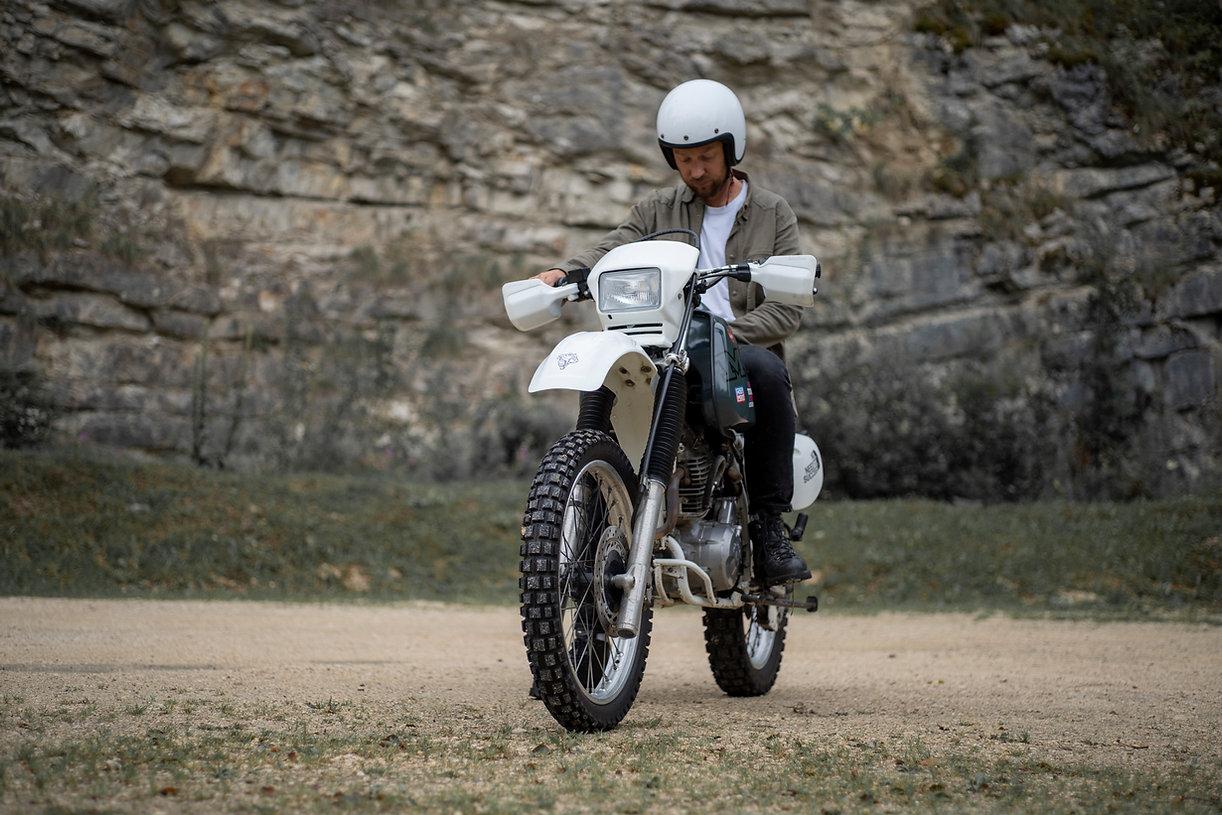 Honda MOTO HOBO XR_10.jpg