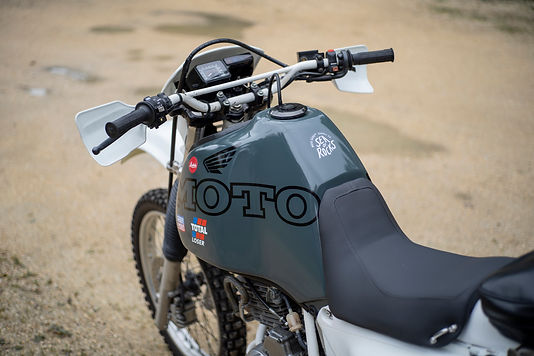 Honda MOTO HOBO XR_4.jpg