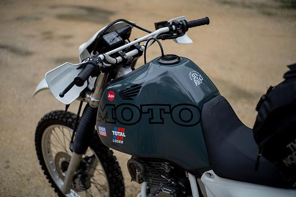 Honda MOTO HOBO XR_24.jpg
