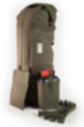 MH001-Unimnog-Moto-Duffle-SmallRes.png