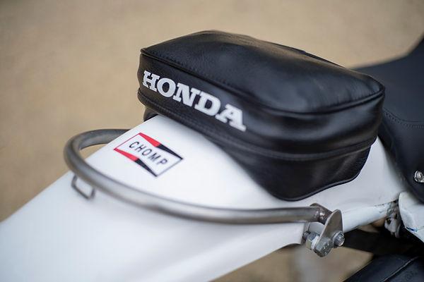 Honda MOTO HOBO XR_15.jpg