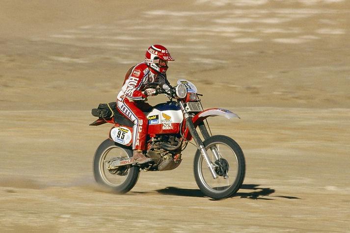 Honda XR500R Paris Dakar.jpg