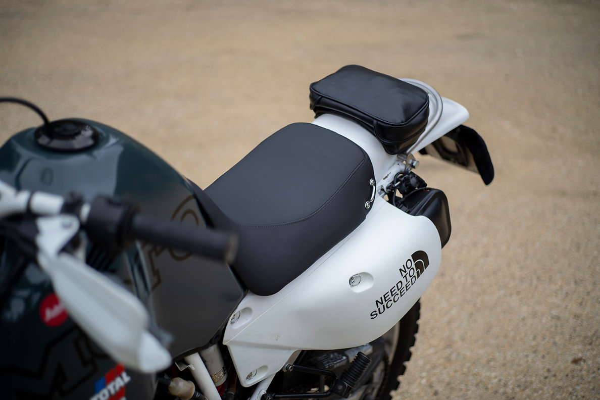 Honda MOTO HOBO XR_7.jpg