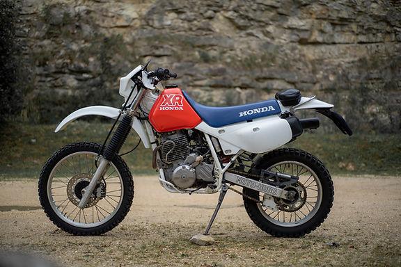 Honda MOTO HOBO XR_17.jpg