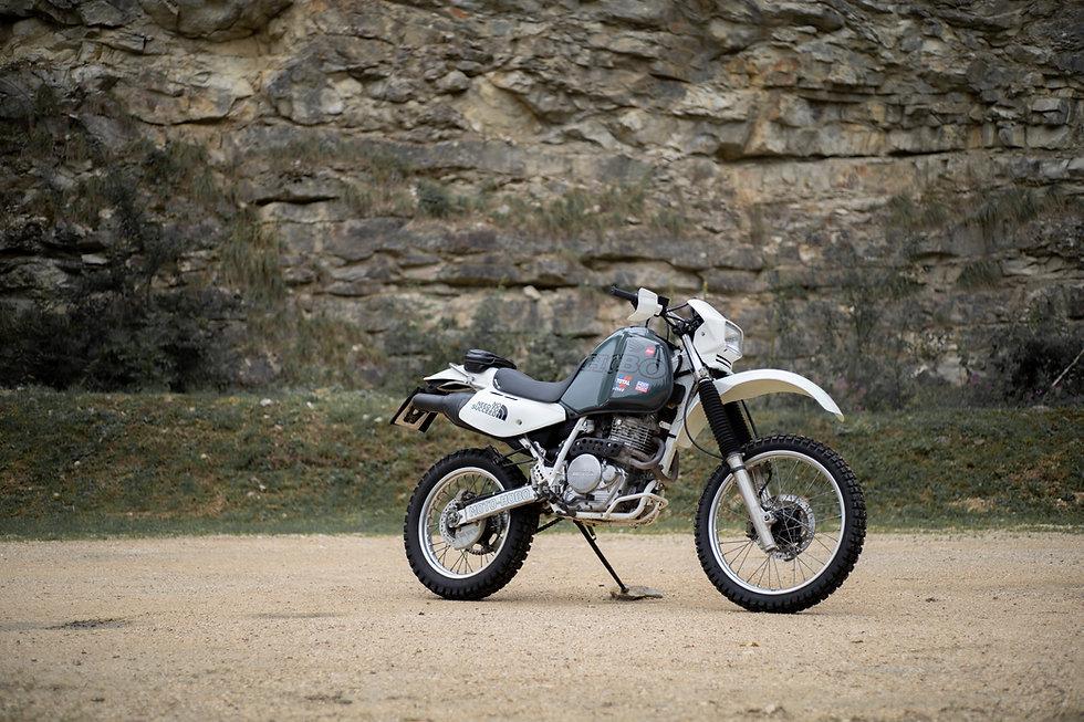 Honda MOTO HOBO XR_18.jpg