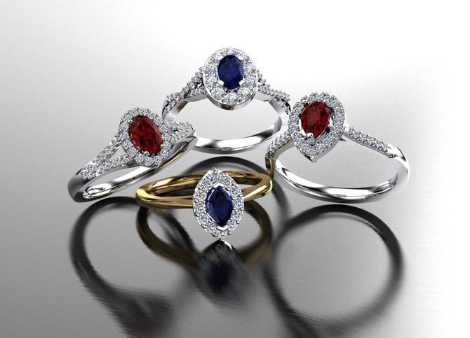 Diamond Set Coloured Stone.jpg
