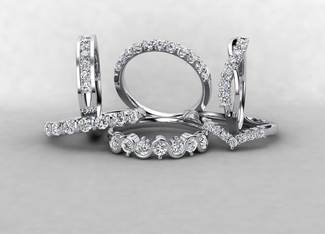 Diamond Eternity Rings.jpg