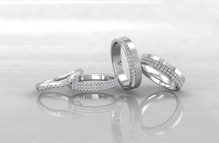 Diamond Set Wedding Rings.jpg
