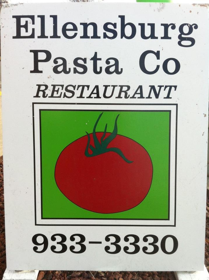 Pasta CO.jpg