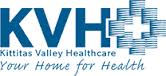 kvh logo.jpg