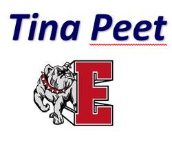 Tina Peet.png