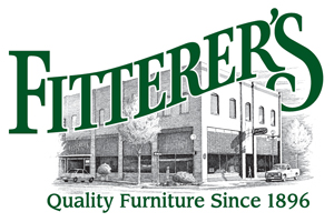 fitterers furniture.jpg