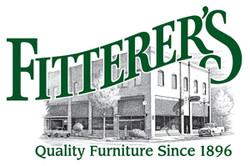 fitterers furniture.jpg