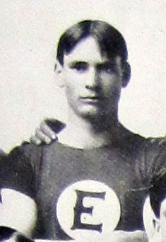 Lester Cooke