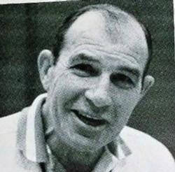Roger Krening
