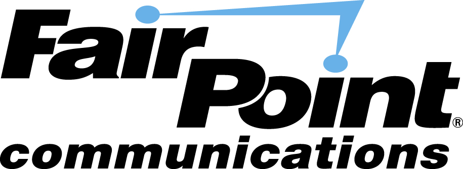 fairpoint-communications-inc-logo.jpg