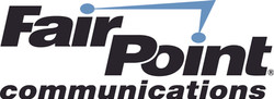 fairpoint-communications-inc-logo.jpg