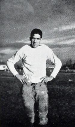Jack Kelleher