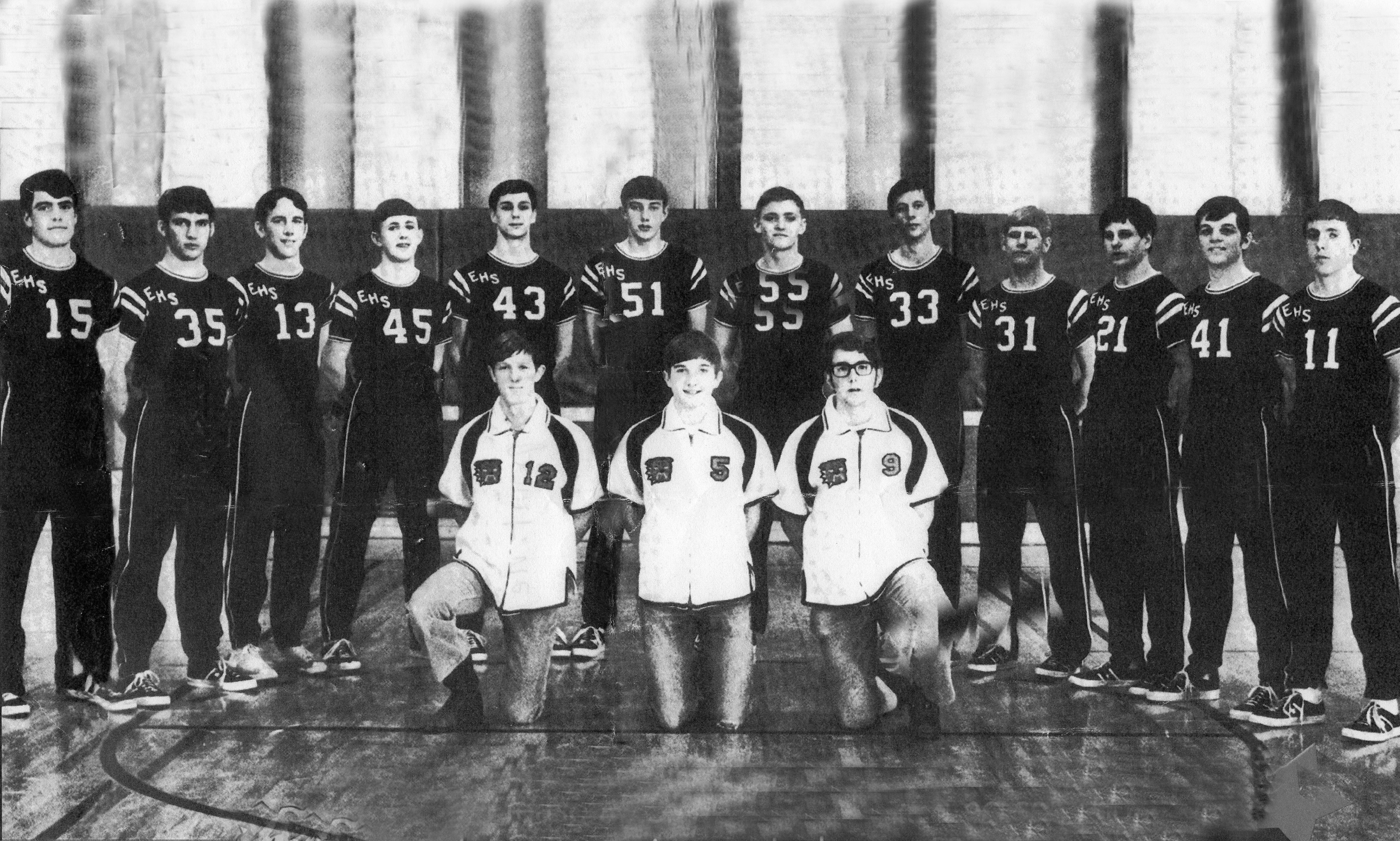 Ellensburg hoop champs.jpg