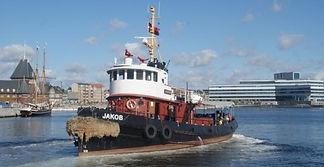 Slæbebåden Jakob.jpg