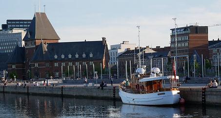 Havnerundfart_Aarhus_MS_TUNØ1.jpg