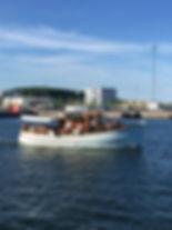 Havnerundfart Aarhus.jpg