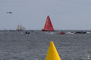 Ocean Race Aarhus 2023