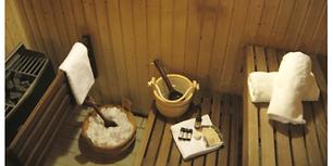 saunagus.png