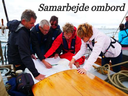 Teambuilding Aarhus