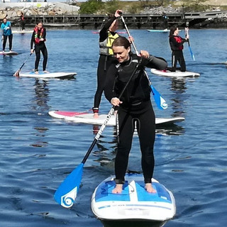 Paddle Sup boards