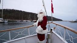 Julemanden Aarhus.jpg