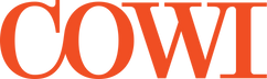 2000px-Logo_COWI.svg.png