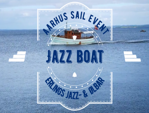 Jazz Boat 2021