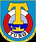 MS_TUNØ-logo.png