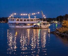 Svanen - Aarhus Sail Event