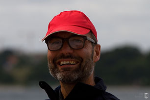 Ocean Race Aarhus 2023 Firmaevent