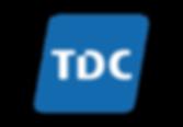 tdc_logo_0.png